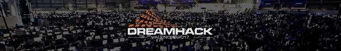 DH Valencia 2017