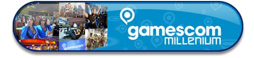 Retrouvez notre minisite dédié aux vidéos et photos de la Gamescom