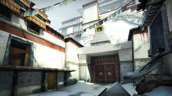 CS:GO ar_monastery