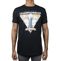 Nouveau T-shirt