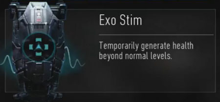 stim advanced warfare