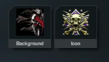prestige 10