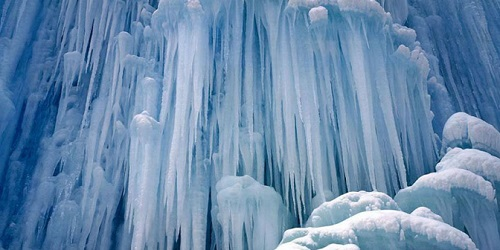 Origins glace