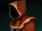 cloack
