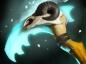sheepstick