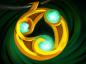 talisman of evasion