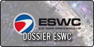 Dossier ESWC