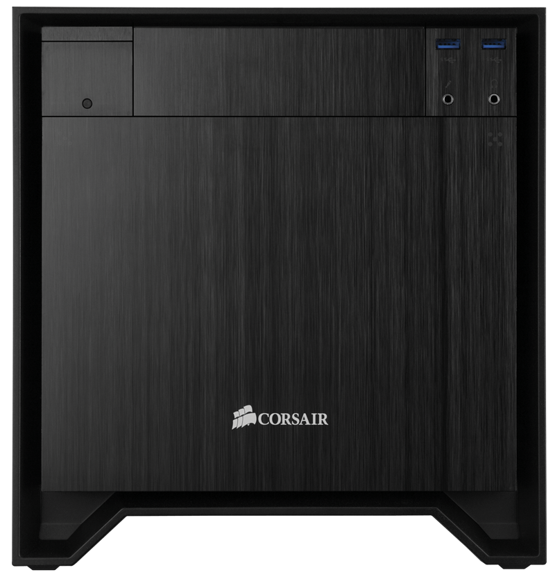 Obsidian_250D