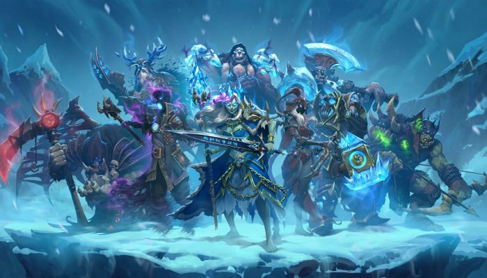 https://static1.millenium.org/article_old/images/contenu/actus/HearthStone/Extensions/Knight_Frozen_Throne/DKheroes.jpg