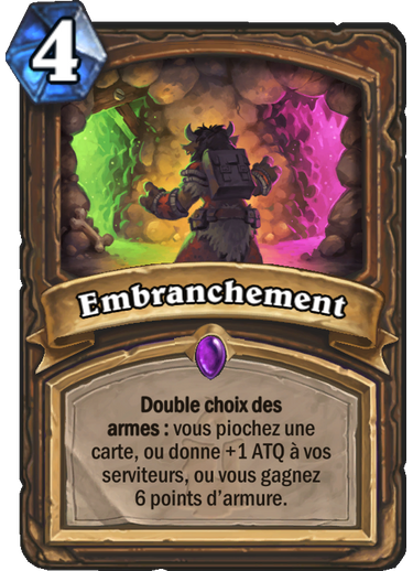 https://static1.millenium.org/article_old/images/contenu/actus/HearthStone/Extensions/Kobolds_Catacombs/cartes_FR/hs_embranchement.png