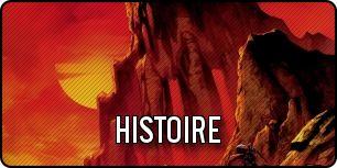 Histoire du Mont Rochenoire
