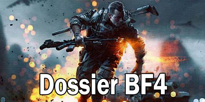 Dossier BF4