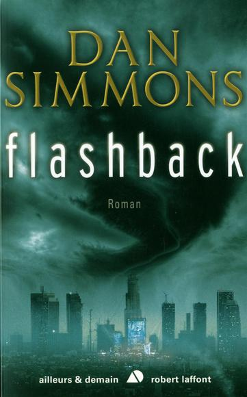 Flashback de Dan Simmons