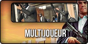 Dossier GTA 5