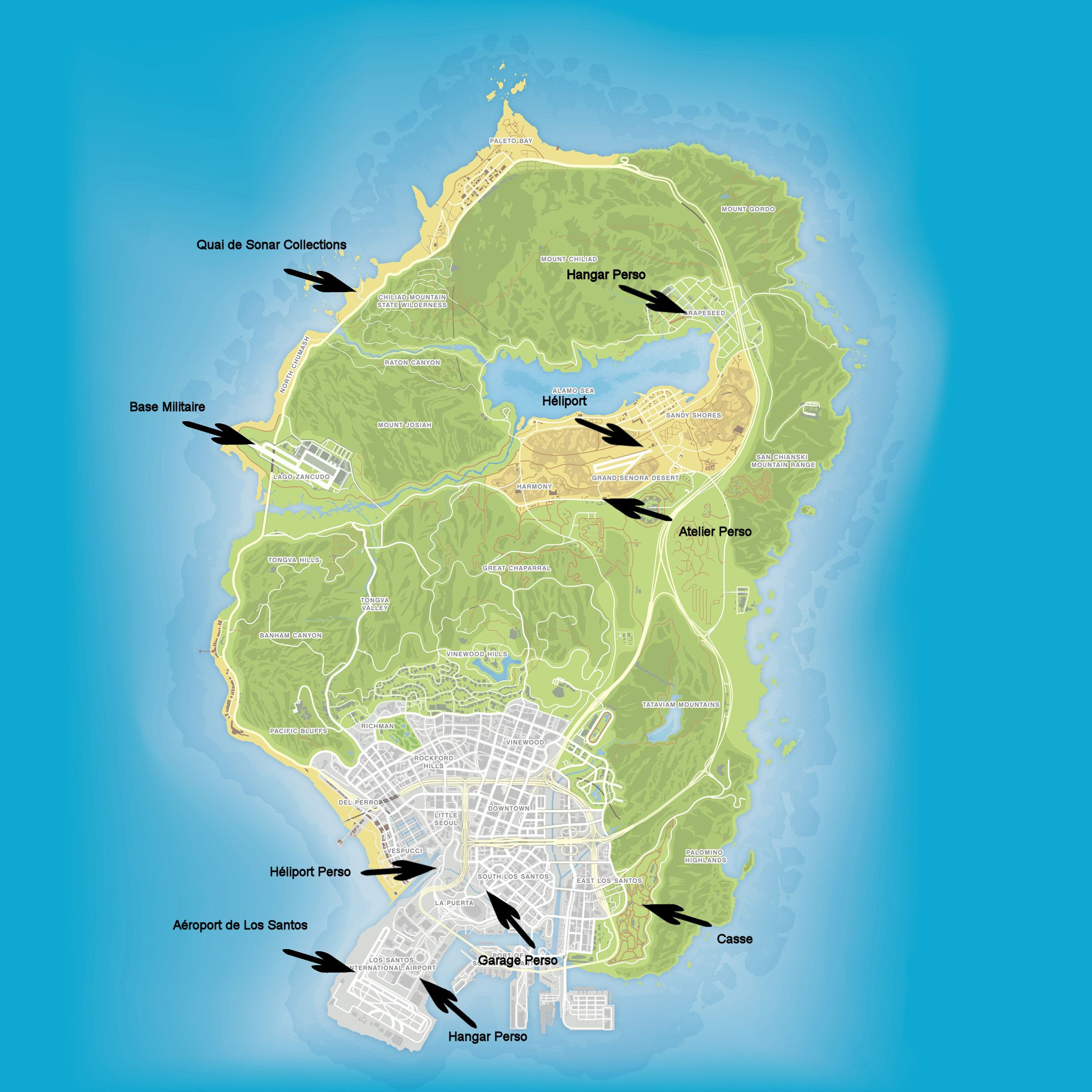 Grand Theft Auto V Les V 233 Hicules Millenium