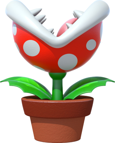 Mario Kart 8 Les Objets Millenium