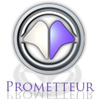 Prometteur