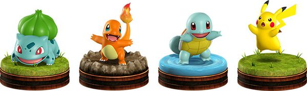 pokemon_figurines_comaster