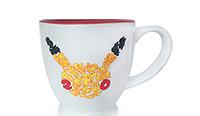 Un mug Pokémon