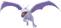 Meilleur pok mon par type tier list ar ne pok mon go - Pokemon ptera ...