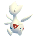 Togetic