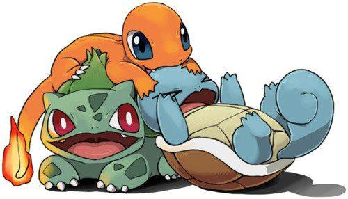 pokemon_starters_generation_1_fan_art.jpg