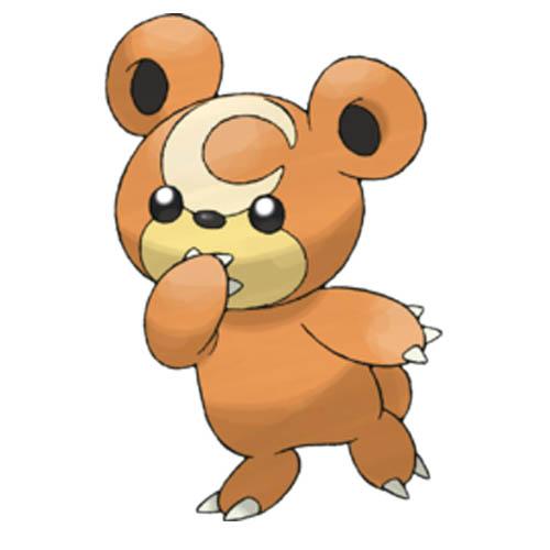 Coloriage pokemon mignon avec prenon amoureux - Minion amoureux ...