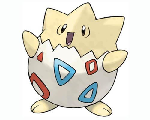 Top 10 Des Pokemon Mignons Millenium