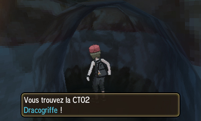 CT002