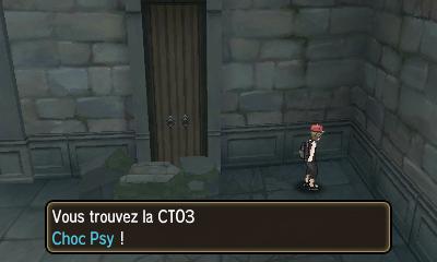CT003