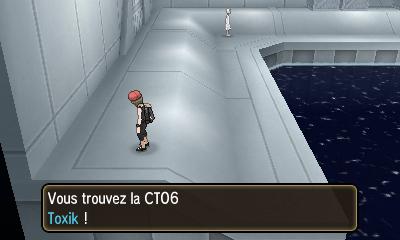 CT006