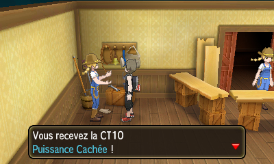 CT010
