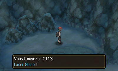 CT013