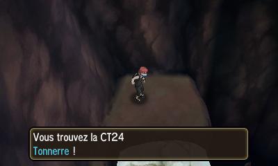 CT024