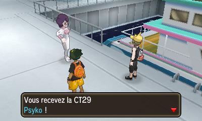 CT029