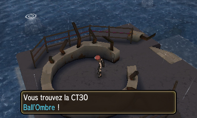 CT030