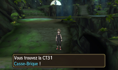 CT031