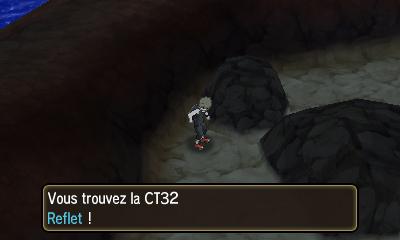 CT032