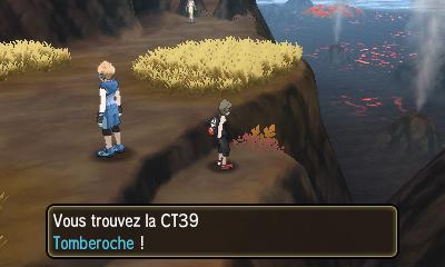 CT039