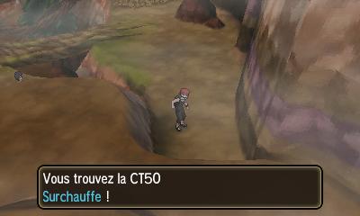 CT050
