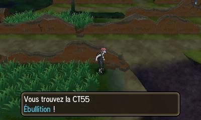 CT055