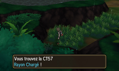 CT057