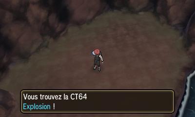 CT064