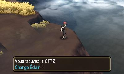 CT072