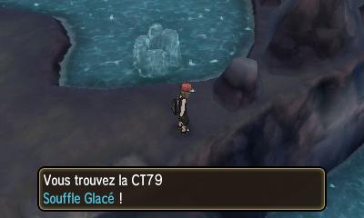 CT079