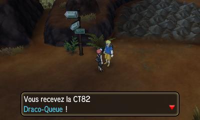 CT082