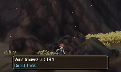 CT084