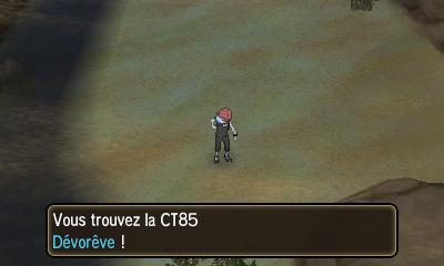 CT085