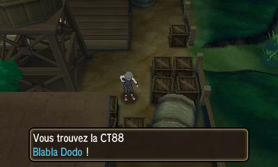 CT088