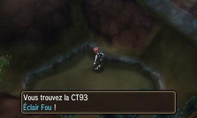CT093